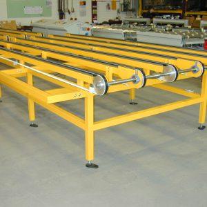 Conveyor 01