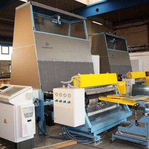 sidelite lamination with nipper2